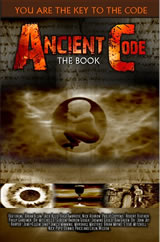Ancient Code The Book
