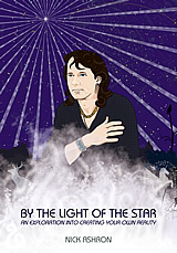 By the Light of the Star Book