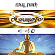 The Journey by Soul Path